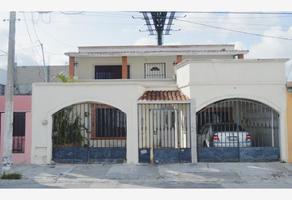 Foto de casa en venta en a metros de avenida kabah 1, supermanzana 58, benito juárez, quintana roo, 0 No. 01