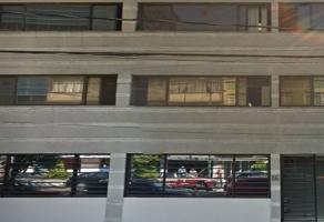 Foto de oficina en renta en a , narvarte poniente, benito juárez, df / cdmx, 0 No. 01