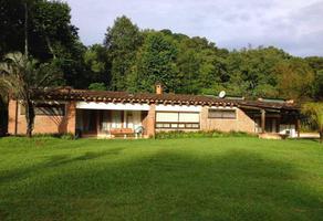 Foto de casa en venta en a orilla del río 1, zoncuatla, coatepec, veracruz de ignacio de la llave, 0 No. 01
