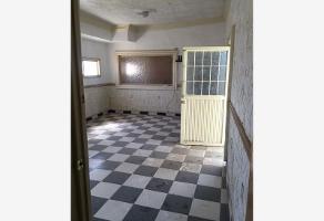 Foto de bodega en venta en a pie de periferico 00, la feria, gómez palacio, durango, 8786149 No. 02
