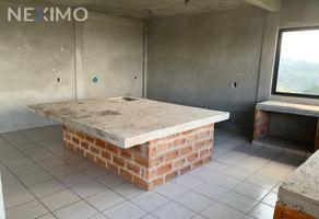 Foto de casa en venta en a puga , huauchinango, huauchinango, puebla, 0 No. 01