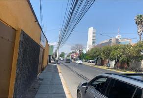 Foto de terreno comercial en venta en a. tecnologico 135, moderna, querétaro, querétaro, 0 No. 01