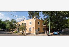 Foto de casa en venta en a tres cuadras de la casa de frida kahlo y dos cuadras de la casa de león trotsk 0, del carmen, coyoacán, df / cdmx, 0 No. 01