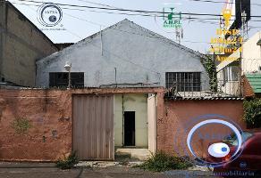 Foto de local en venta en a tres cuadras pequeñas de metro villas de cortes muy buena zona comercial , nativitas, benito juárez, df / cdmx, 10094090 No. 01