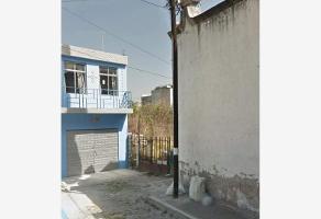 Foto de terreno habitacional en venta en a una cuadra de esteban de antuñano 1, la libertad, puebla, puebla, 8390330 No. 04