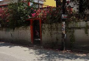 Foto de casa en venta en a una cuadra de la secundaria cuautli , gabriel tepepa, cuautla, morelos, 0 No. 01