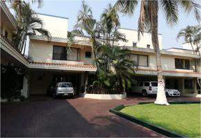 Foto de casa en venta en a una cuadra de paseo tabasco , mayito, centro, tabasco, 13767132 No. 01