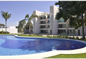 Foto de departamento en venta en a unos metros playa diamante 1, villas de golf diamante, acapulco de juárez, guerrero, 0 No. 01