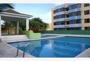 Foto de casa en venta en a unos pasos de avenida reforma , emiliano zapata, cuautla, morelos, 14662439 No. 01