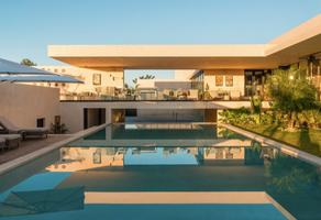 Foto de terreno habitacional en venta en a yucatán calle p 97302 , temozon norte, mérida, yucatán, 0 No. 01