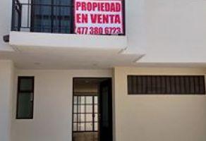 Foto de casa en venta en Jardines de La Pradera, León, Guanajuato, 13070032,  no 01