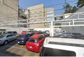 Foto de terreno habitacional en venta en San Angel, Álvaro Obregón, DF / CDMX, 14864976,  no 01