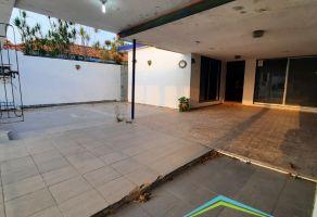 Foto de casa en venta en Unidad Nacional, Ciudad Madero, Tamaulipas, 20631520,  no 01