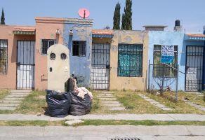 Foto de casa en venta en Ex-hacienda Santa Inés, Nextlalpan, México, 20075024,  no 01