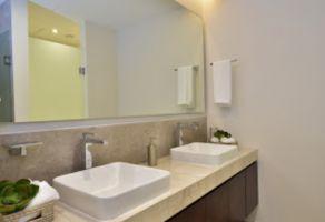 Foto de departamento en venta en Cancún Centro, Benito Juárez, Quintana Roo, 21360968,  no 01
