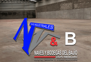 Foto de nave industrial en renta en Ciudad Industrial, León, Guanajuato, 15475009,  no 01