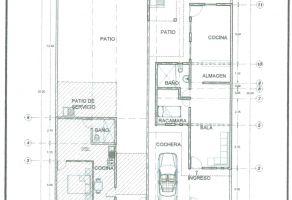 Foto de casa en venta en Obrera, Manzanillo, Colima, 22066658,  no 01