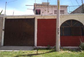 Foto de casa en venta en Centro, Yautepec, Morelos, 15736510,  no 01