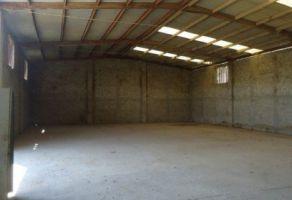 Foto de rancho en venta en Tehuixtla, Jojutla, Morelos, 17241292,  no 01
