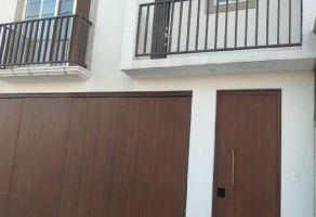 Foto de casa en renta en Lomas Lindas I Sección, Atizapán de Zaragoza, México, 21001166,  no 01