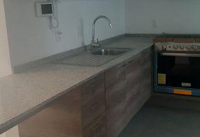 Foto de departamento en venta en Tacuba, Miguel Hidalgo, DF / CDMX, 20223771,  no 01
