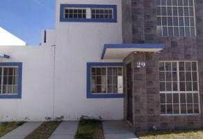 Foto de casa en venta en San Isidro, San Juan del Río, Querétaro, 20604928,  no 01