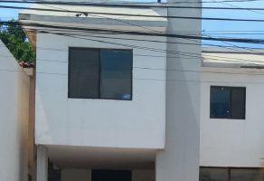 Foto de casa en venta en Las Cumbres 1 Sector, Monterrey, Nuevo León, 17320572,  no 01