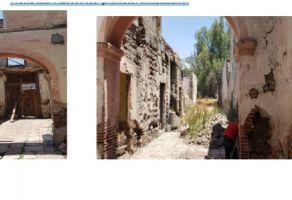Foto de terreno habitacional en venta en Hidalgo, Querétaro, Querétaro, 21510267,  no 01