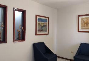 Foto de departamento en renta en Petrolera, Tampico, Tamaulipas, 21967761,  no 01