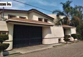 Foto de casa en venta en Bugambilias, Oaxaca de Juárez, Oaxaca, 13562672,  no 01
