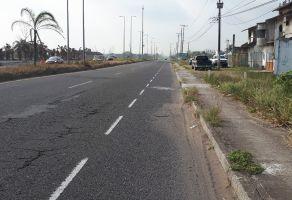 Foto de terreno comercial en venta en Paso Colorado, Boca del Río, Veracruz de Ignacio de la Llave, 6750164,  no 01