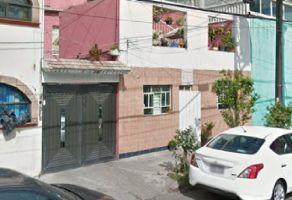 Foto de casa en venta en Vallejo, Gustavo A. Madero, Distrito Federal, 7143479,  no 01