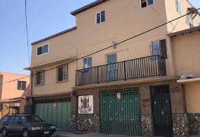 Foto de edificio en venta en Bellas Artes, Tijuana, Baja California, 19357612,  no 01