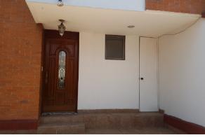 Foto de casa en renta en Ciudad Satélite, Naucalpan de Juárez, México, 15040219,  no 01