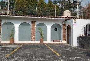 Foto de local en renta en San Jerónimo Lídice, La Magdalena Contreras, DF / CDMX, 15372672,  no 01
