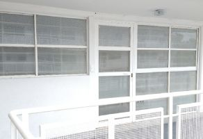 Foto de departamento en venta en Centro (Área 4), Cuauhtémoc, DF / CDMX, 17649000,  no 01