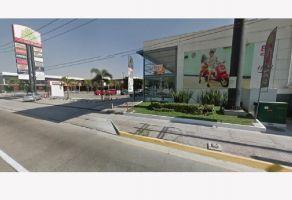 Foto de local en renta en San Agustin, Tlajomulco de Zúñiga, Jalisco, 6694693,  no 01