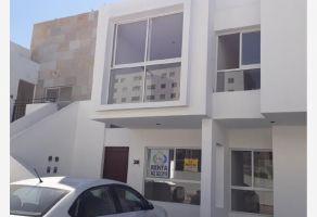 Foto de departamento en renta en Altavista Juriquilla, Querétaro, Querétaro, 17117486,  no 01