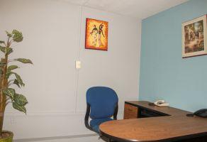 Foto de oficina en renta en Cervecera Modelo, Naucalpan de Juárez, México, 17729387,  no 01