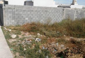 Foto de terreno habitacional en venta en San José, Saltillo, Coahuila de Zaragoza, 17318420,  no 01