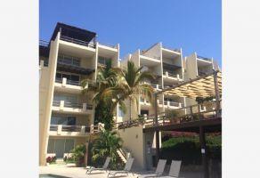 Foto de departamento en venta en San José del Cabo Centro, Los Cabos, Baja California Sur, 16508416,  no 01