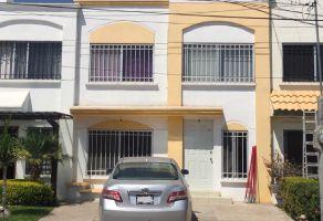 Foto de casa en renta en Quinta Villas, Irapuato, Guanajuato, 17134222,  no 01