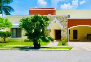 Foto de casa en venta en Chablekal, Mérida, Yucatán, 15831993,  no 01