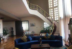 Foto de casa en venta en Lomas de Chapultepec I Sección, Miguel Hidalgo, DF / CDMX, 21086888,  no 01