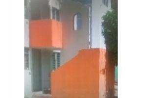 Foto de casa en venta en Balcones de Santa María, San Pedro Tlaquepaque, Jalisco, 6944858,  no 01
