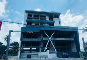 Foto de edificio en renta en San José, Córdoba, Veracruz de Ignacio de la Llave, 5259243,  no 01