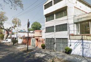 Foto de edificio en venta en Avante, Coyoacán, DF / CDMX, 17036270,  no 01