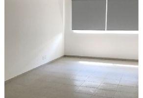 Foto de departamento en venta en Algarin, Cuauhtémoc, DF / CDMX, 11341132,  no 01