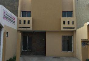 Foto de casa en venta en Las Vegas II, Boca del Río, Veracruz de Ignacio de la Llave, 14848130,  no 01