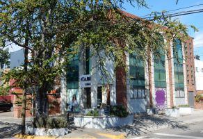 Foto de edificio en venta en Italia Providencia, Guadalajara, Jalisco, 20173333,  no 01